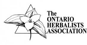 The Ontario Herbalists Association company