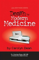 http://www.herbshealing.com/images/cover_deathbymedicine1.jpg